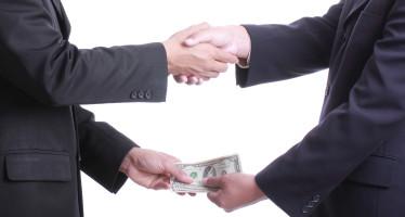 Anticorruzione: l'Ocse avvia la consultazione sulle indicazioni in materia di integrità nel Settore pubblico