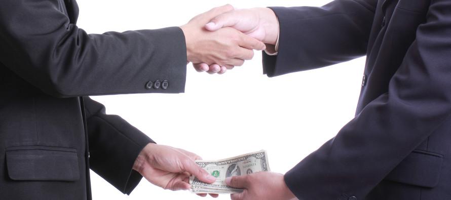 Anticorruzione: Giornata nazionale d'incontro dei Responsabili della prevenzione della corruzione in servizio presso le Pubbliche Amministrazioni