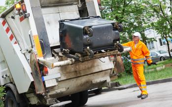 Oneri relativi a trattamento e smaltimento rifiuti: hanno natura di entrata di parte capitale