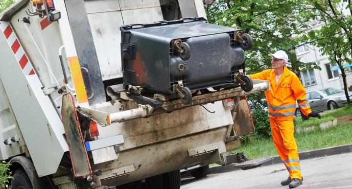 Tia: aree di lavorazione in cui sono prodotti rifiuti speciali non assimilabili a quelli urbani