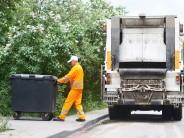 Tari: la quota fissa non deve essere cancellata dallo smaltimento autonomo dei rifiuti