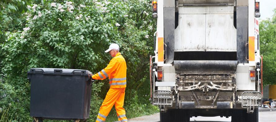 """Riduzione 5% ex """"Decreto Irpef"""": applicabilità ai contratti concernenti il """"Settore dell'igiene urbana ed ambientale"""""""