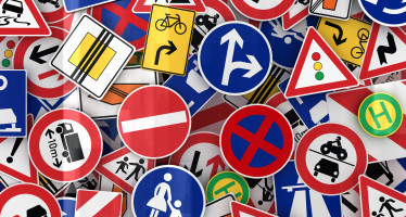 Parcheggi: non sempre il Comune è in difetto se vicino alle strisce blu non ci sono aree di sosta gratuite
