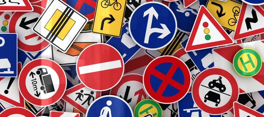 """Sanzioni """"Codice della strada"""": i proventi possono essere utilizzati per l'illuminazione pubblica"""