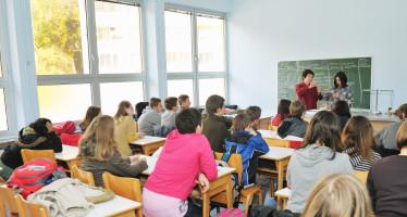 Edilizia scolastica: la Banca europea per gli investimenti finanzierà fino a 940 milioni di Euro