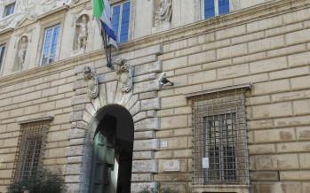 Tarsu: Palazzo Spada conferma la legittimità delle Delibere che prevedano tariffe più alte per gli alberghi rispetto alle abitazioni