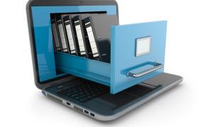 Fatturazione elettronica e Società pubbliche: il quadro dei nuovi obblighi
