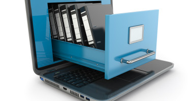 """""""Database"""": riaperti i termini per l'invio dei dati all'Agid da parte di P.A. e partecipate"""