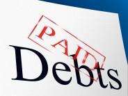 Debiti fuori bilancio: l'accordo con i creditori deve rispettare i criteri in materia di programmazione e di effettiva copertura delle quote