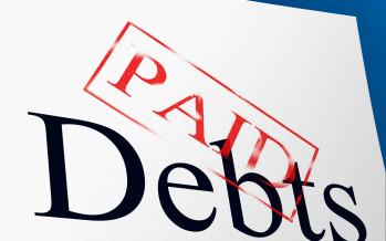 Mutui e prestiti obbligazionari: entro il 28 febbraio 2018 i Comuni devono confermare la spesa sostenuta per l'estinzione anticipata