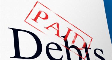 Debito fuori bilancio: gestione del debito relativo a conguagli per il consumo di energia elettrica in esercizi finanziari differenti