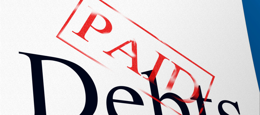 """Pagamenti delle Pubbliche Amministrazioni: con """"Siope+"""": migliorano i tempi medi"""
