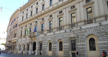 Società a partecipazione pubblica: il Testo unico supera il vaglio del Parlamento ed è approvato dal Consiglio dei Ministri