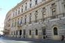 """""""Riforma Madia"""": il Decreto attuativo in materia di Conferenza di servizi"""