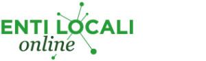 EntiLocaliOnline_Logo316x95_A0