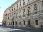 """""""Ddl. Concretezza"""": la Corte dei conti si pronuncia su Pubbliche Amministrazioni e prevenzione dell'assenteismo"""