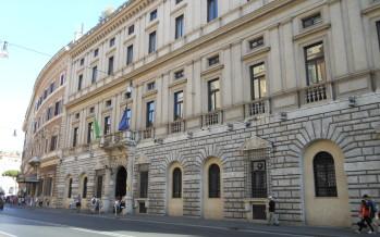Compensi Avvocature e diritti di rogito: le modifiche introdotte dalla conversione del Dl. n. 90/14