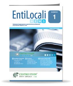 Entilocalinews