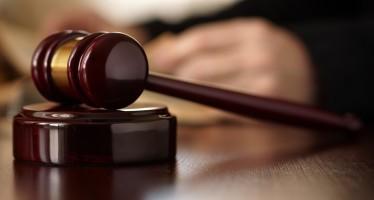 Corte dei conti Sicilia: composizione del Collegio dei Revisori