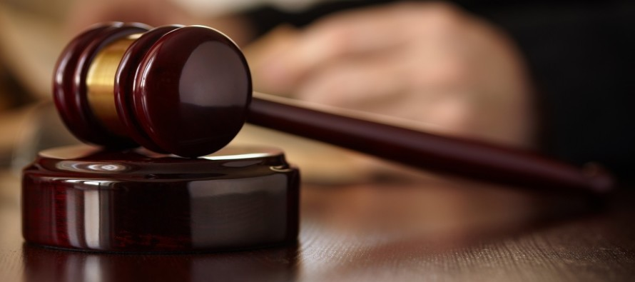 Esternalizzazione di un servizio da parte dell'Amministrazione: il personale interessato non può considerarsi cessato