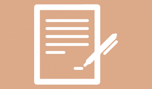 """Imposta di registro agevolata su atti di """"trasformazione del territorio"""" in base ad """"accordi o convenzioni tra privati ed enti pubblici"""""""