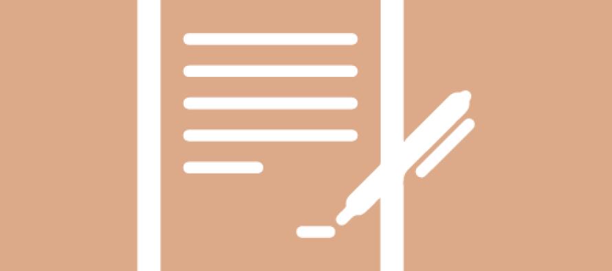 """""""Disposizioni anticipate di trattamento"""": in vigore il Regolamento sulle modalità di raccolta"""