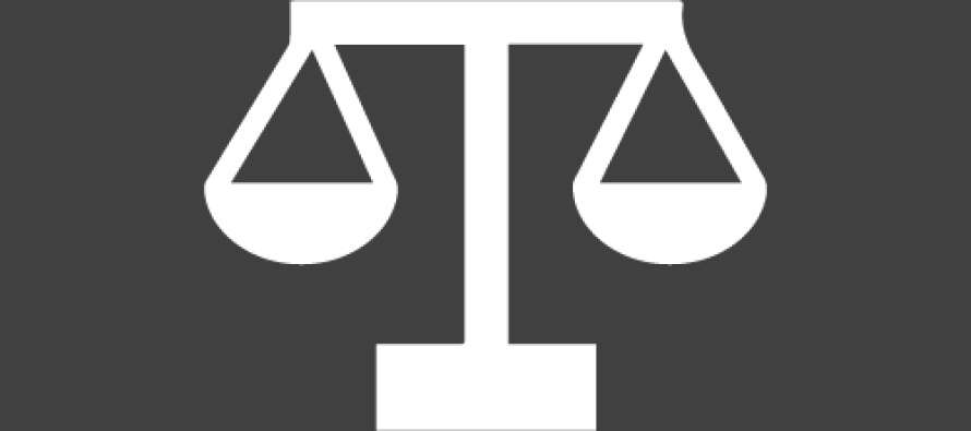 Utilizzo avanzo amministrazione dopo la Sentenza costituzionale n. 201/2018
