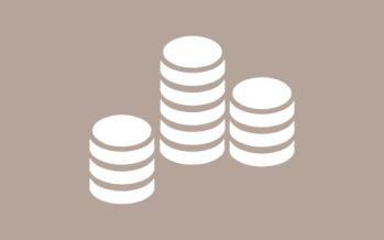 Consorzi tra Enti Locali: l'illegittimità dei compensi attribuiti ai Consiglieri di amministrazione delle Aato