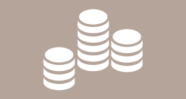 Riduzione dell'incidenza della spesa di personale rispetto al complesso delle spese correnti