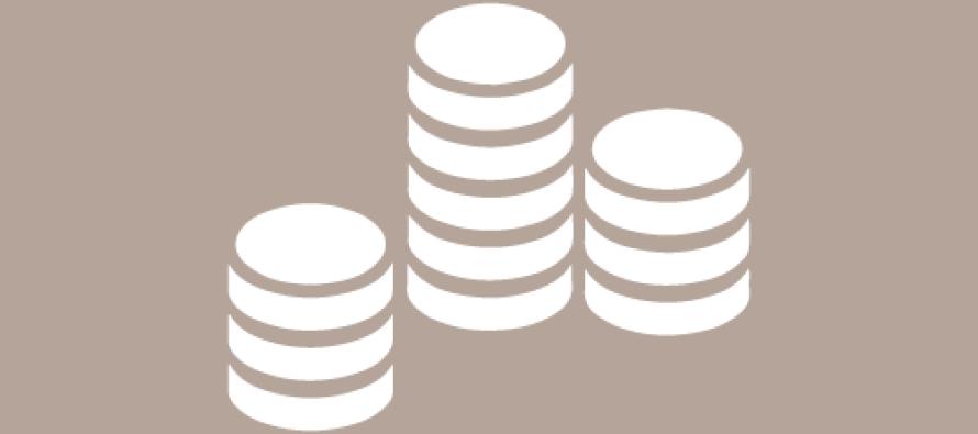 """Enti Locali: rimodulare/riformulare il """"Piano di riequilibrio finanziario pluriennale"""""""