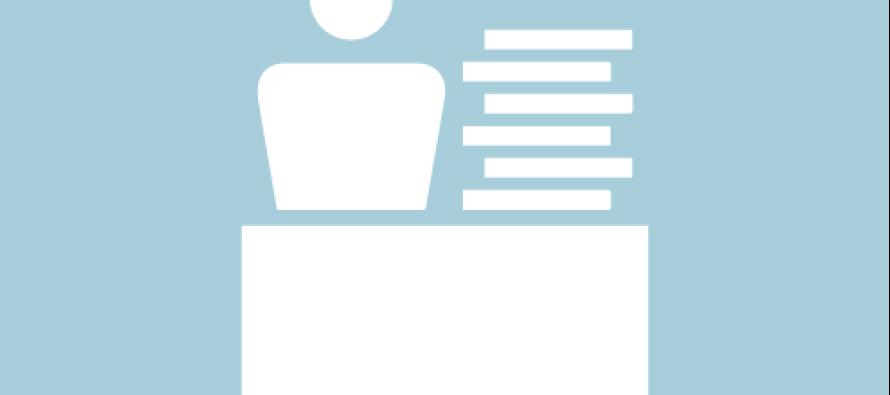 Dichiarazione di eccedenza di personale e prepensionamento: focus sulla Circolare n. 4/2014 del Ministero per la Semplificazione e la P.A.