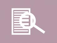 Revisori Enti Locali: emanato il terzo Decreto di modifica dell'Elenco 2019