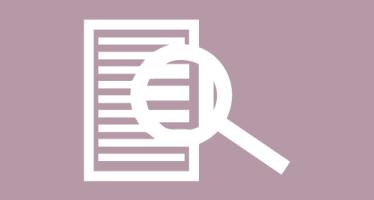 Corte dei conti – Sezione Autonomie: il Programma delle attività di controllo per l'anno 2018