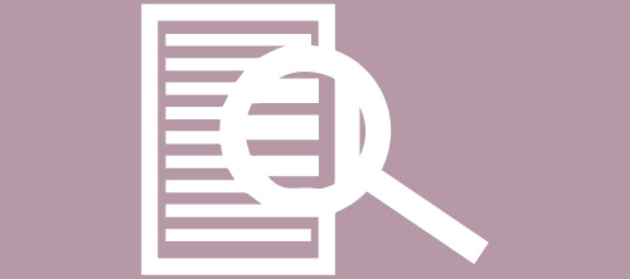 """La """"vigilanza collaborativa"""" dell'Anac: emanato il Regolamento"""