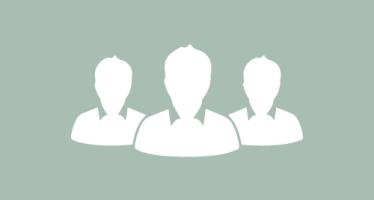 """""""Terzo Settore"""": siglato Protocollo d'intesa per promuovere Servizio civile presso i Comuni"""