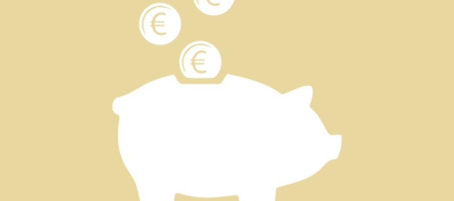 Inail: diminuiscono premi e contributi