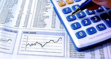 Bilancio previsione 2014: Anci Puglia chiede la riapertura dei termini