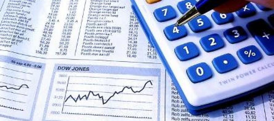 Questionari dei Revisori sul rendiconto consuntivo 2018 e sul consolidato 2018: il quadro delle scadenze deliberate dalle Sezioni regionali della Corte dei conti
