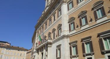 Affari regionali: ufficiali le dimissioni del Ministro Lanzetta