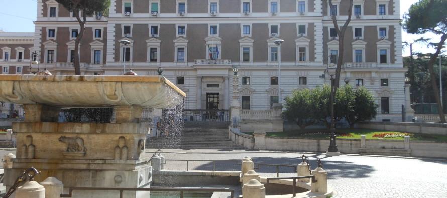 Trasferimenti erariali: ripartiti 5 milioni di Euro di contributi per l'associazionismo comunale