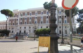 Revisori Enti Locali: avvicendamento fra Presidente e membro dell'Organo di revisione
