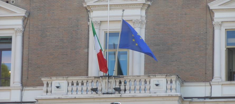 Servizi Demografici: le competenze dell'Ambasciata italiana di Sana'a passano temporaneamente a quella di Ammam