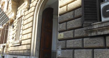 """""""Fabbisogni standard"""": disponibile il Questionario Sose per Comuni, Unioni e Comuni montane"""