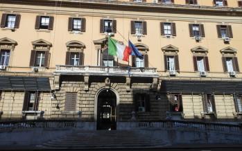 Sistema fiscale: le indicazioni dell'Atto di indirizzo Mef sugli obiettivi per gli anni 2017-2019