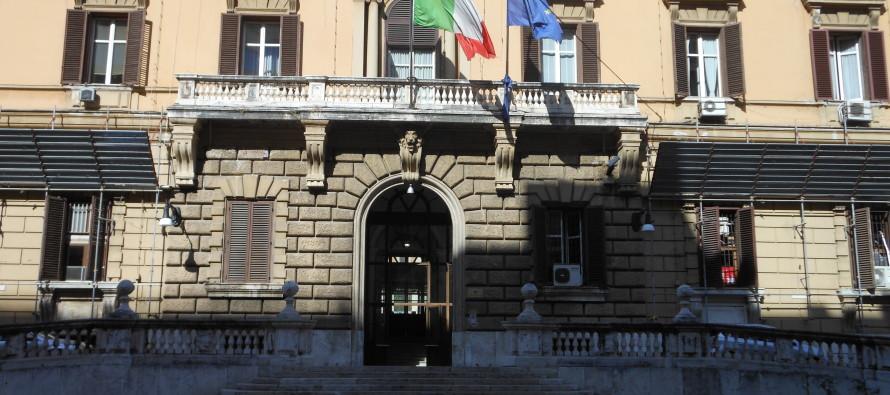 """Arconet: decisioni in merito a quesiti posti dalle Regioni su """"Fcde"""" e su Servizio di """"Tesoreria"""""""