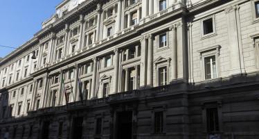 Mutui Enti Locali: Cassa DD.PP avvia la rinegoziazione per 4.400 Comuni