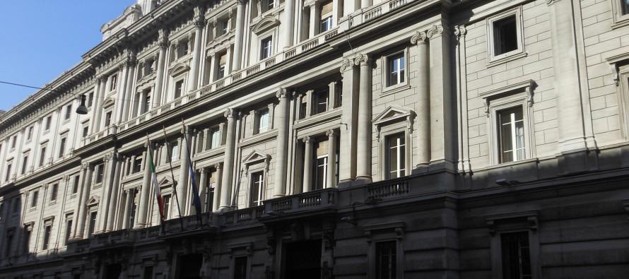 Mutui Enti Locali: Cassa DD.PP. annuncia la rinegoziazione dei prestiti dei Comuni per il 2017