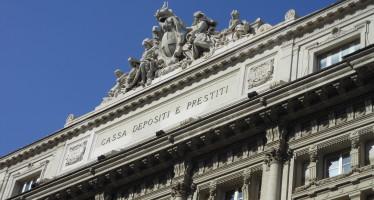 Rinegoziazione mutui: confermata l'estensione della rinegoziazione anche agli Enti che hanno fatto domanda in esercizio provvisorio