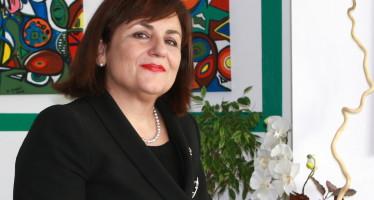 Anagrafe tributaria: la Direttrice dell'Agenzia delle Entrate Orlandi chiede l'uniformazione delle banche-dati della P.A.