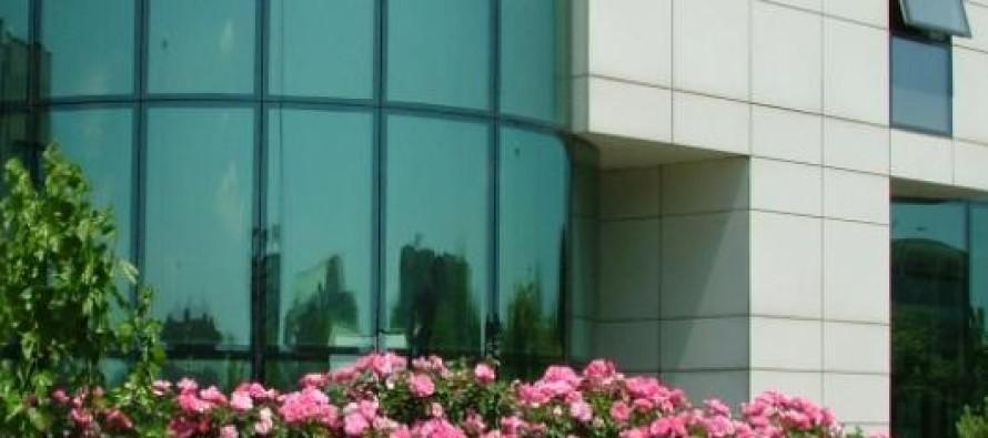 Sentenza Ctp Milano su atti sottoscritti da Funzionari delegati: le precisazioni dell'Agenzia delle Entrate